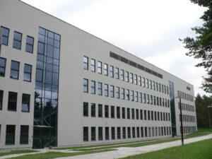 Tehtud tööd - Tallinna Tehnikaülikool 2 - MR Profiil