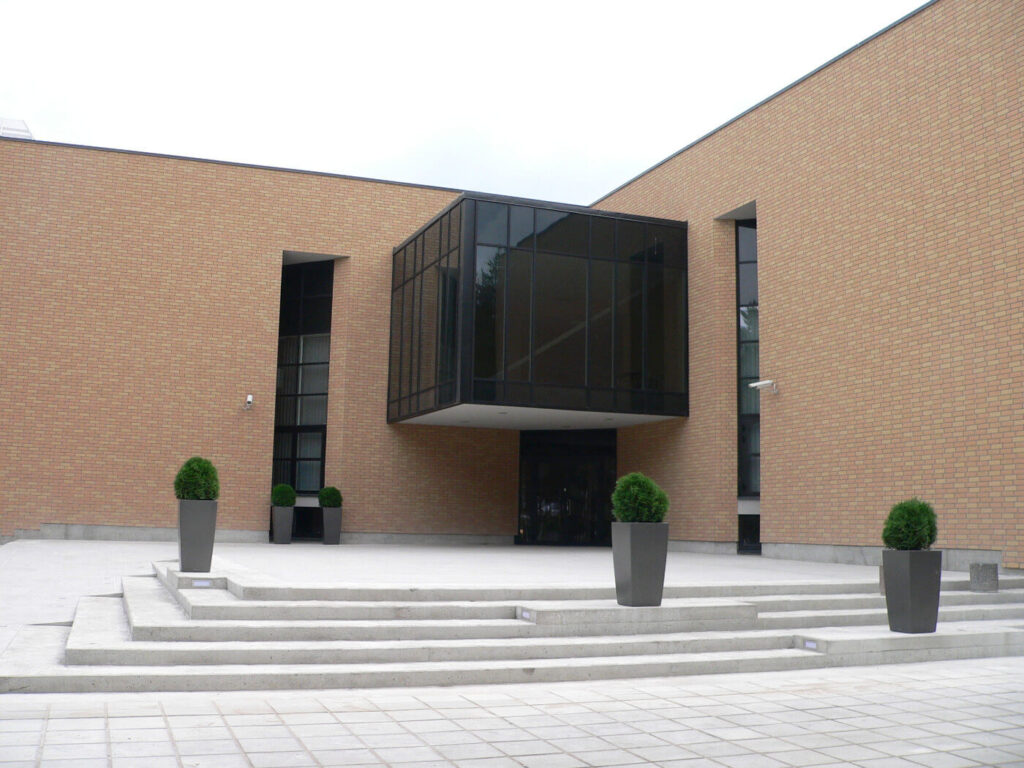 Tehtud tööd - Tallinna Tehnikaülikool - MR Profiil